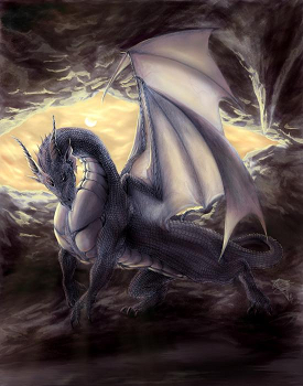 File:Cave Dragon.png