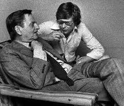 File:Olof Palme and Anders Leopold.jpg