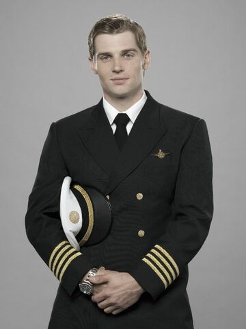 File:Flight Crew Dean.jpg