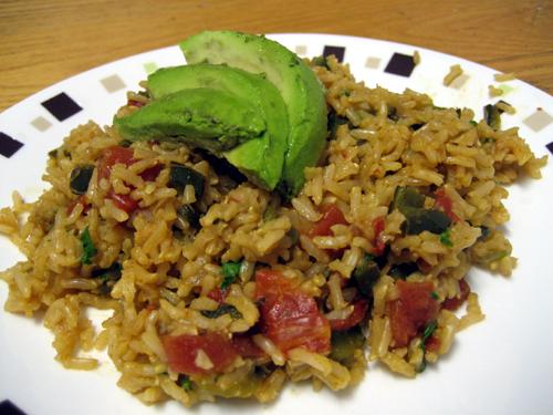 File:Coconut rice.jpg