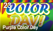 File:Feb 23 Color Day.png