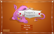 DragonTreasure