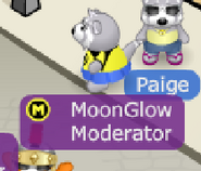 Moonglowpic