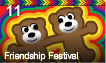 File:Feb 11 Friendship Festival.png