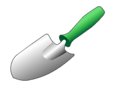File:Shovel.png