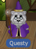File:Questy Greybeard.png