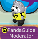 File:PandaGuide.png