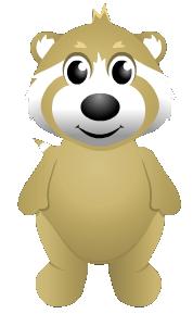 File:PandandaGoldPaint.png