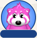 File:Hot Pink.png