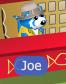 File:Fishy Joe.png