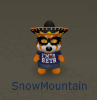 File:SnowMountain.png