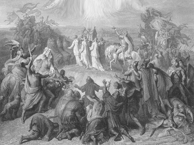 File:Crusades.jpg