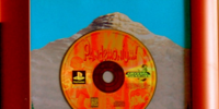 Pandemonium! (soundtrack)