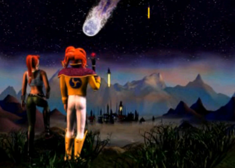 File:GoonCity Rockets Taking off.png