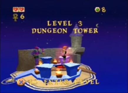 File:Dungeon Tower 1.0.jpg