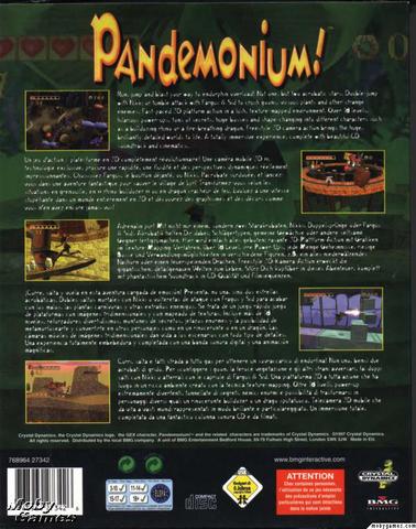 File:Pandemonium box cover PC back.png