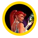 File:Nikki character main page.png