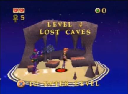 File:Lost Caves 1.0.jpg