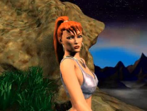 File:Nikki A Seductive Sorceress.jpg