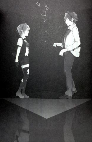 File:JRB Novel 01.png