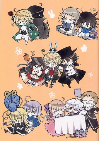 File:Odds and Ends Chibi.jpg