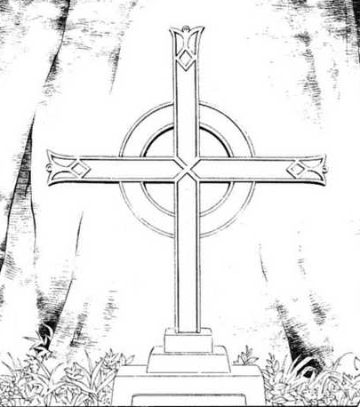 File:Lacie's Tomb.png