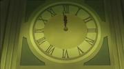 Ep02 - jam yang tidur