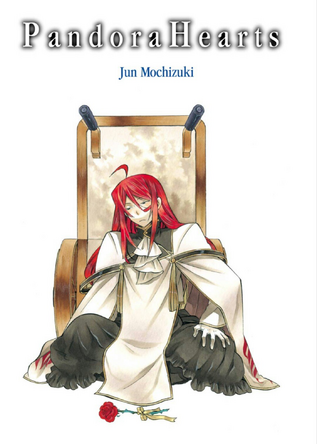 File:Rufus's chair.png