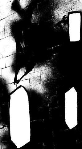 File:Demios Shadow.jpg