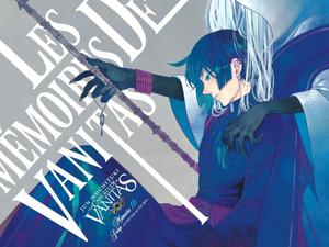 MangaVan16 - titlecard2