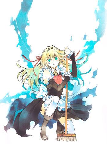 File:Maid La Hearts - Destroy.jpg