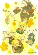 Special Edition v16