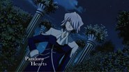 Pandora'sgardeninthenight1