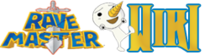 Rave Wiki logo