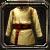 Torso tunic