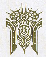 Ironclad Symbol
