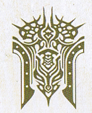 File:Ironclad Symbol.png
