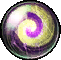 File:Orb of Opposites.png