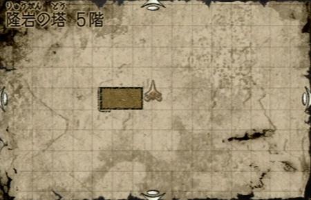 File:07 ryugan 5F.jpg