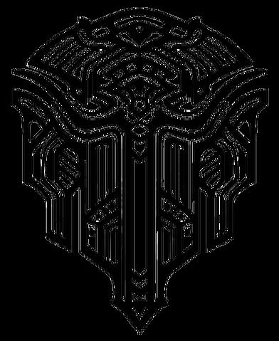 File:Sheerdrop Spire Symbol.png
