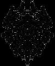 Blacklight Barbican Symbol