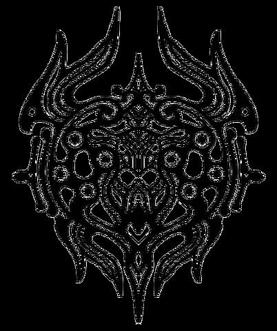 File:Blacklight Barbican Symbol.png