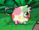 File:Jungle wooby.png