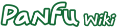 Panfu Wiki