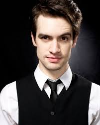 File:Brendonurie.png