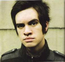 File:Brendonurie4.png