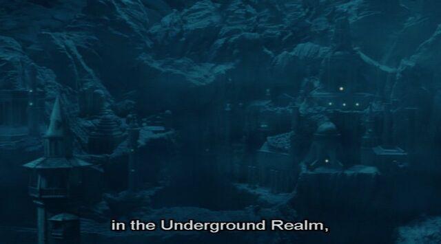 File:Pans-labyrinth-2006-004-underground-realm.jpg