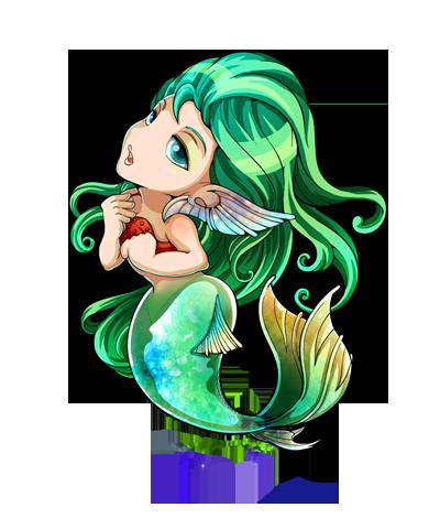 File:Mermaidofthelakes.png