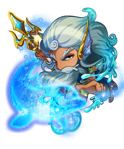 File:Poseidon rebirth.png