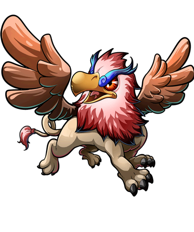File:Wildgriffin.png